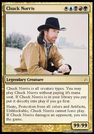 chuck-norris-magic-the-gathering-card.jpg
