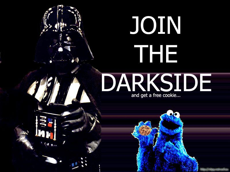 http://vtipy.netroof.eu/data/images/join-the-darkside.jpg