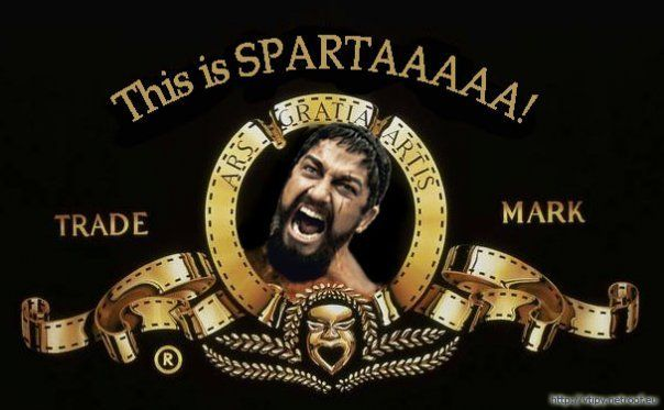 this-is-spartaaaa.jpg